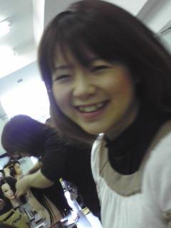 img20100210_2.jpg