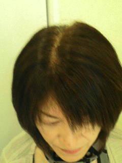 20090904165525.jpg