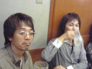 img20081202_2.jpg